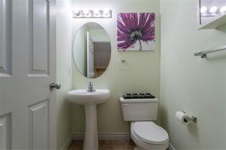 Photo 16: 7931 13 Avenue in Edmonton: Zone 53 House for sale : MLS®# E4164167