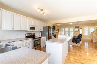 Photo 14: 7931 13 Avenue in Edmonton: Zone 53 House for sale : MLS®# E4164167