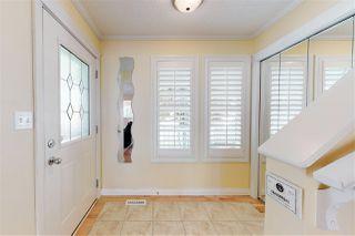Photo 7: 7931 13 Avenue in Edmonton: Zone 53 House for sale : MLS®# E4164167
