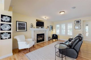 Photo 8: 7931 13 Avenue in Edmonton: Zone 53 House for sale : MLS®# E4164167