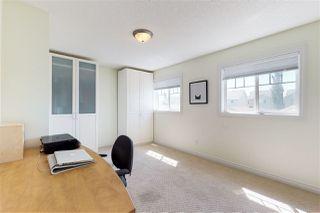 Photo 20: 7931 13 Avenue in Edmonton: Zone 53 House for sale : MLS®# E4164167
