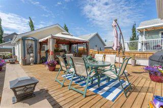 Photo 3: 7931 13 Avenue in Edmonton: Zone 53 House for sale : MLS®# E4164167