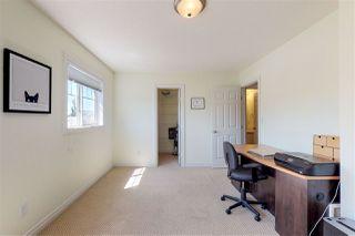 Photo 21: 7931 13 Avenue in Edmonton: Zone 53 House for sale : MLS®# E4164167