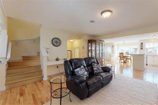 Photo 9: 7931 13 Avenue in Edmonton: Zone 53 House for sale : MLS®# E4164167