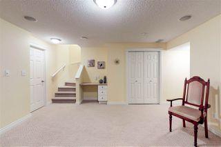 Photo 23: 7931 13 Avenue in Edmonton: Zone 53 House for sale : MLS®# E4164167
