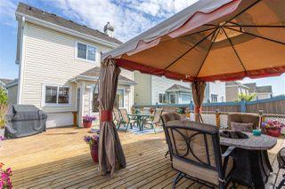 Photo 4: 7931 13 Avenue in Edmonton: Zone 53 House for sale : MLS®# E4164167