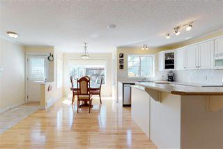 Photo 13: 7931 13 Avenue in Edmonton: Zone 53 House for sale : MLS®# E4164167
