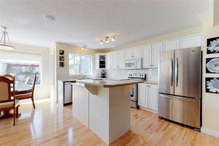 Photo 10: 7931 13 Avenue in Edmonton: Zone 53 House for sale : MLS®# E4164167
