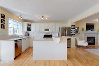 Photo 12: 7931 13 Avenue in Edmonton: Zone 53 House for sale : MLS®# E4164167