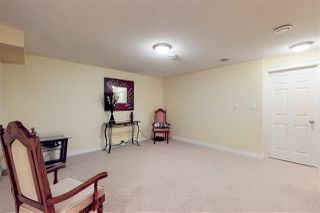 Photo 24: 7931 13 Avenue in Edmonton: Zone 53 House for sale : MLS®# E4164167