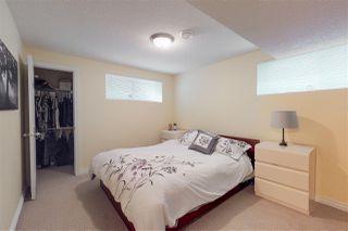 Photo 25: 7931 13 Avenue in Edmonton: Zone 53 House for sale : MLS®# E4164167