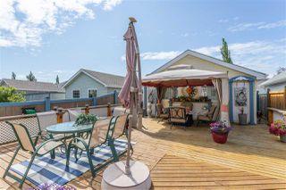 Photo 5: 7931 13 Avenue in Edmonton: Zone 53 House for sale : MLS®# E4164167