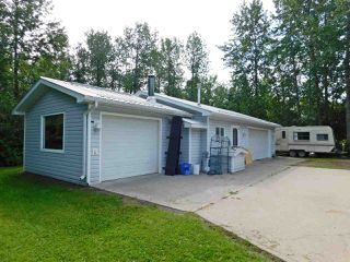 Photo 2: 22124 Twp Rd 570: Rural Sturgeon County House for sale : MLS®# E4164551