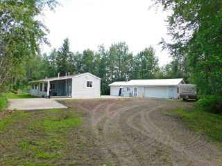 Photo 28: 22124 Twp Rd 570: Rural Sturgeon County House for sale : MLS®# E4164551