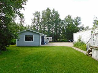 Photo 24: 22124 Twp Rd 570: Rural Sturgeon County House for sale : MLS®# E4164551