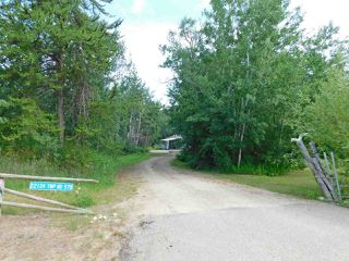 Photo 27: 22124 Twp Rd 570: Rural Sturgeon County House for sale : MLS®# E4164551