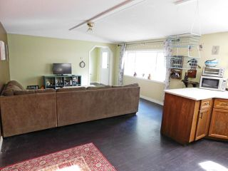 Photo 8: 22124 Twp Rd 570: Rural Sturgeon County House for sale : MLS®# E4164551