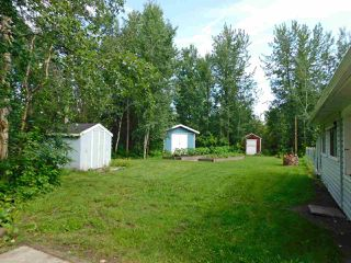 Photo 21: 22124 Twp Rd 570: Rural Sturgeon County House for sale : MLS®# E4164551