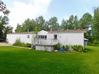 Photo 23: 22124 Twp Rd 570: Rural Sturgeon County House for sale : MLS®# E4164551