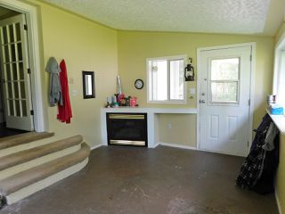Photo 3: 22124 Twp Rd 570: Rural Sturgeon County House for sale : MLS®# E4164551