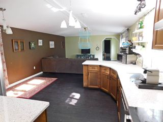 Photo 9: 22124 Twp Rd 570: Rural Sturgeon County House for sale : MLS®# E4164551