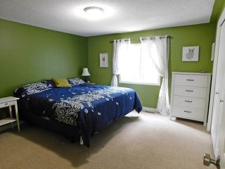 Photo 17: 22124 Twp Rd 570: Rural Sturgeon County House for sale : MLS®# E4164551