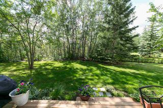 Photo 29: 143 Wolf Willow Crescent in Edmonton: Zone 22 Townhouse for sale : MLS®# E4164684