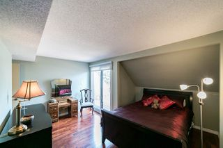 Photo 21: 143 Wolf Willow Crescent in Edmonton: Zone 22 Townhouse for sale : MLS®# E4164684