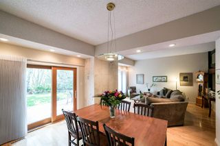 Photo 10: 143 Wolf Willow Crescent in Edmonton: Zone 22 Townhouse for sale : MLS®# E4164684