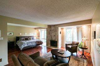 Photo 14: 143 Wolf Willow Crescent in Edmonton: Zone 22 Townhouse for sale : MLS®# E4164684