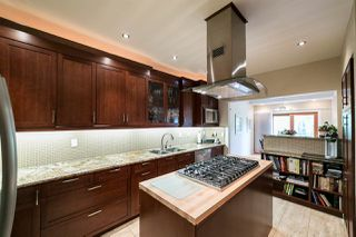 Photo 7: 143 Wolf Willow Crescent in Edmonton: Zone 22 Townhouse for sale : MLS®# E4164684