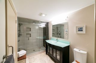 Photo 19: 143 Wolf Willow Crescent in Edmonton: Zone 22 Townhouse for sale : MLS®# E4164684