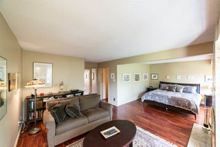 Photo 17: 143 Wolf Willow Crescent in Edmonton: Zone 22 Townhouse for sale : MLS®# E4164684