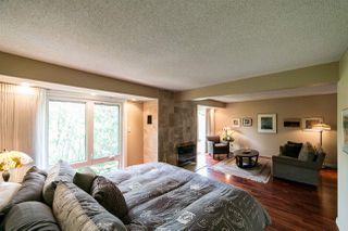 Photo 16: 143 Wolf Willow Crescent in Edmonton: Zone 22 Townhouse for sale : MLS®# E4164684