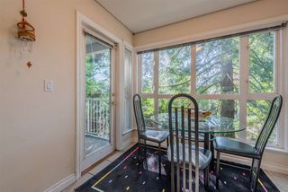 Photo 7: 201 988 W 54TH Avenue in Vancouver: South Cambie Condo for sale (Vancouver West)  : MLS®# R2387571