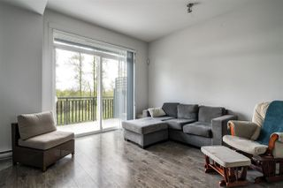 Photo 4: 31 2310 RANGER Lane in Port Coquitlam: Riverwood Townhouse for sale : MLS®# R2388159