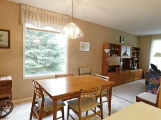 Photo 9: 56021 Rge Rd 234: Rural Sturgeon County House for sale : MLS®# E4167810