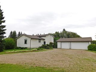Photo 4: 56021 Rge Rd 234: Rural Sturgeon County House for sale : MLS®# E4167810