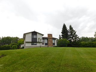Photo 28: 56021 Rge Rd 234: Rural Sturgeon County House for sale : MLS®# E4167810