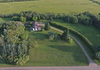 Photo 30: 56021 Rge Rd 234: Rural Sturgeon County House for sale : MLS®# E4167810