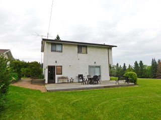 Photo 27: 56021 Rge Rd 234: Rural Sturgeon County House for sale : MLS®# E4167810