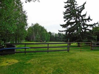 Photo 29: 56021 Rge Rd 234: Rural Sturgeon County House for sale : MLS®# E4167810