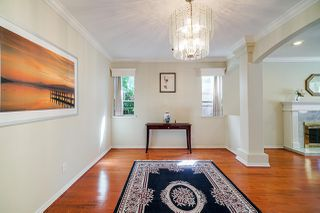 Photo 6: 12511 HARRISON AVENUE in Richmond: East Cambie House for sale : MLS®# R2391139