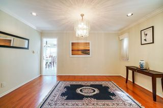 Photo 5: 12511 HARRISON AVENUE in Richmond: East Cambie House for sale : MLS®# R2391139
