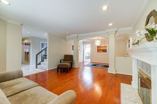 Photo 4: 12511 HARRISON AVENUE in Richmond: East Cambie House for sale : MLS®# R2391139