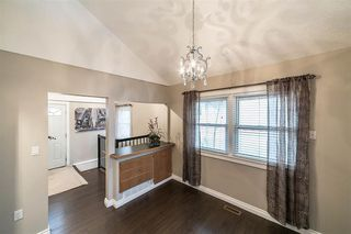 Photo 8: 12121 65 ST in Edmonton: Zone 06 House for sale : MLS®# E4173160