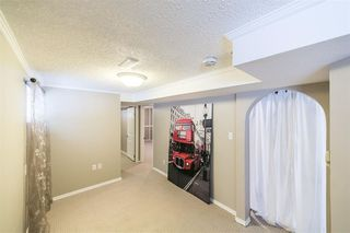 Photo 13: 12121 65 ST in Edmonton: Zone 06 House for sale : MLS®# E4173160