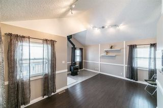 Photo 3: 12121 65 ST in Edmonton: Zone 06 House for sale : MLS®# E4173160