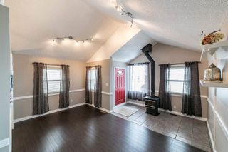 Photo 2: 12121 65 ST in Edmonton: Zone 06 House for sale : MLS®# E4173160