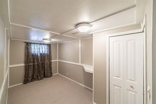 Photo 16: 12121 65 ST in Edmonton: Zone 06 House for sale : MLS®# E4173160